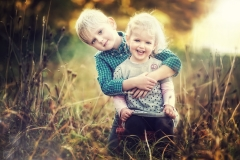 001 Babyfotograf