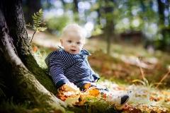 0011 Babyfotografie_001