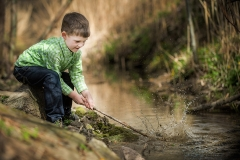 Kinderfotograf Eisenach