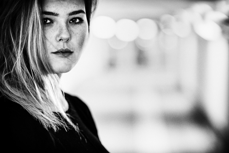 Portraitbilder_05