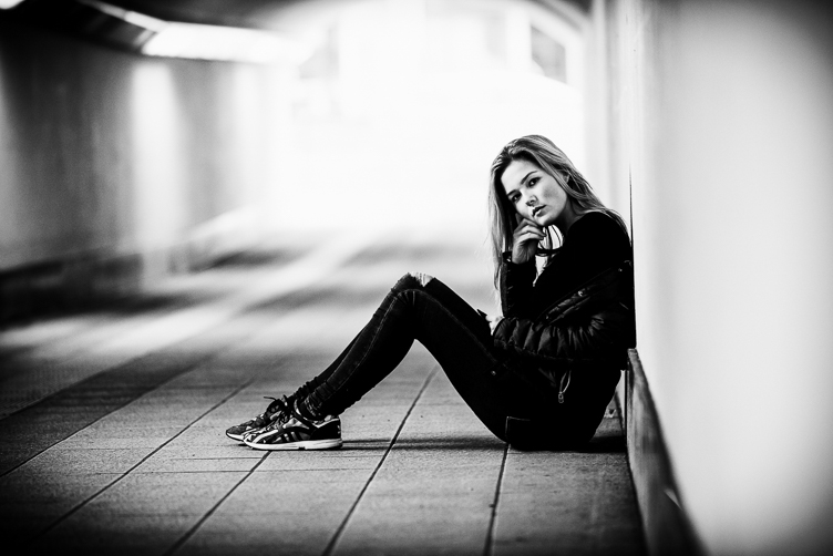 Portraitbilder_12