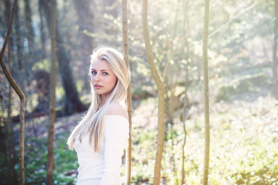 Portraitfotograf_013