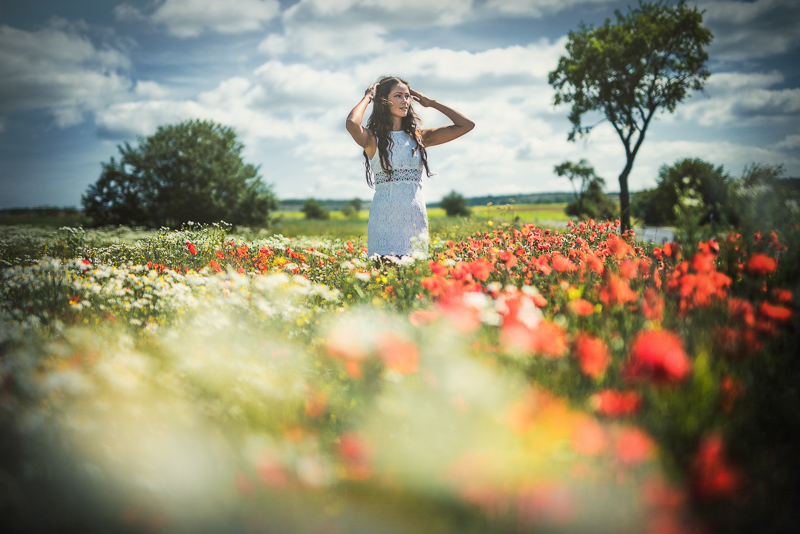 Portraitfotograf_016